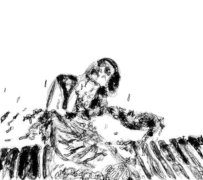 sketchedge6min