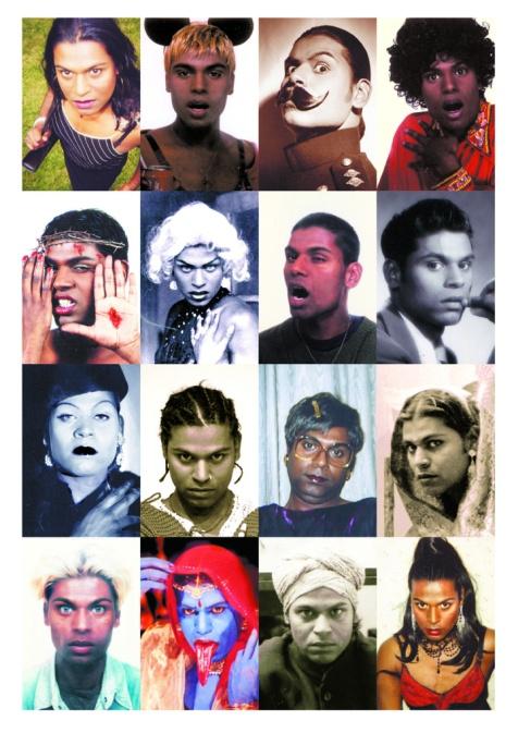 GeorgeChakravarthi-multiples