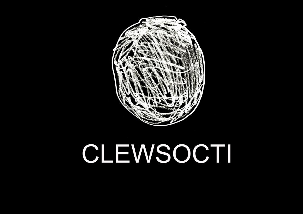 CLEWSOCTI