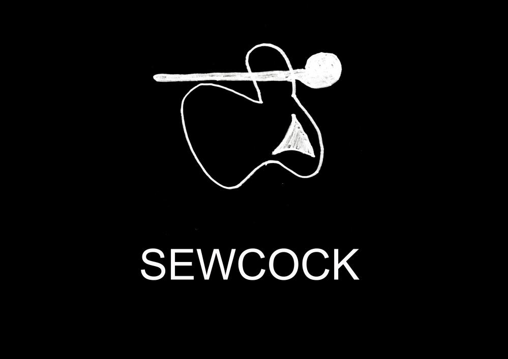SEWCOCK.jpg