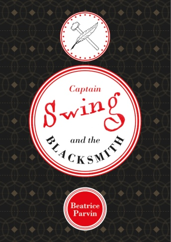 Captain Swing front cover300 copy