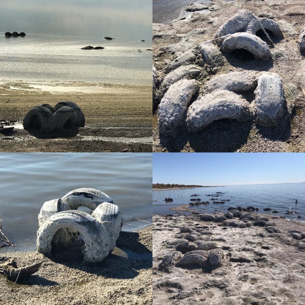 Salton Sea (grief)